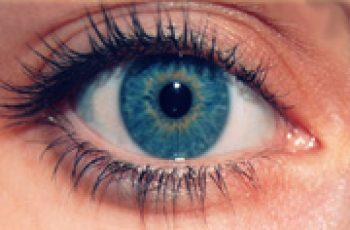 occhio-specchio-anima