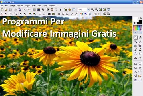 programmi-per-modificare-immagini-gratis