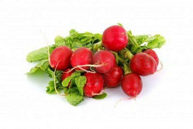 ravanelli-fresche-e-foglie