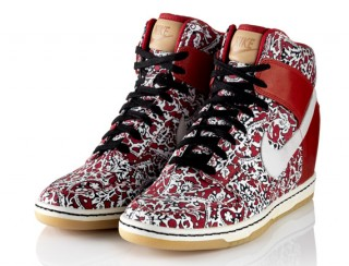 sneaker-nike-con-zeppa-interna