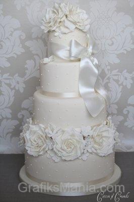 torta-piani-matrimonio