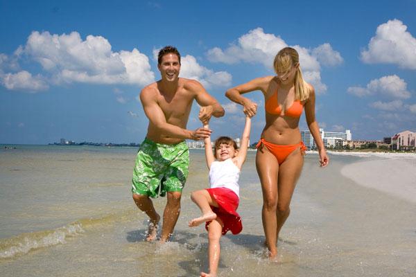 risparmiare sulle tue vacanze