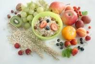 Alimenti-antiossidanti