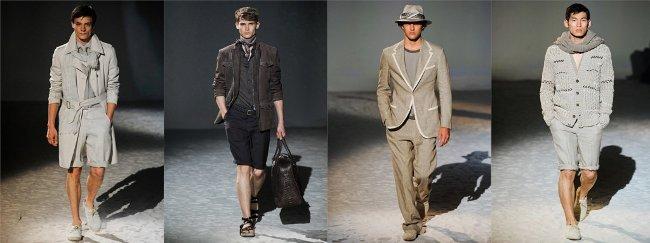 Corneliani-abbigliamento