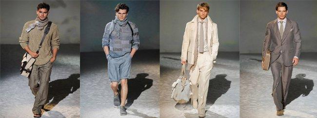 Corneliani-collezione-moda