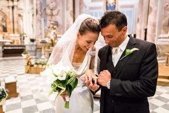 Matrimonio a tema ultime tendenze per le nozze esclusive