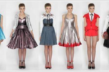 McQ-by-Alexander-McQueen-Spring-Summer-2012-Lookbook-01