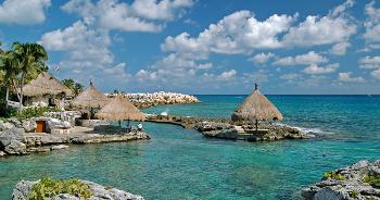 Messico Yucatan viaggi alla scoperta Maia vacanza da sogno