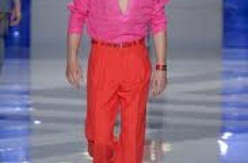 Moda-tendenze-uomo-Primavera-Estate-2012