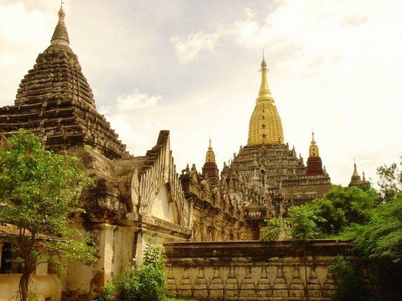 birmania2