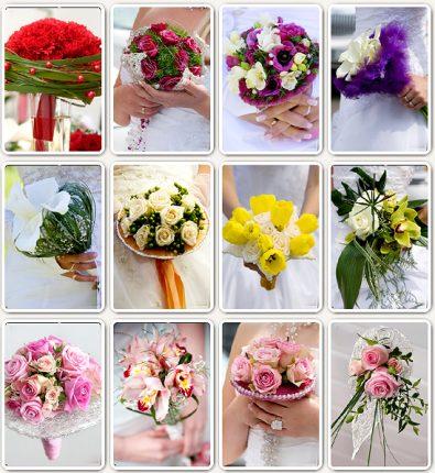 bouquet-da-sposa