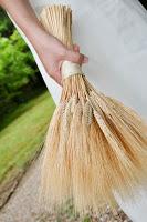 bouquet spighe di grano