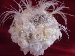 bouquet-sposa-perline