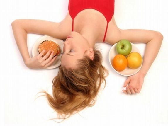 dieta e alimentazione del gruppo sanguigno AB
