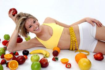 dieta e alimentazione del gruppo sanguigno B