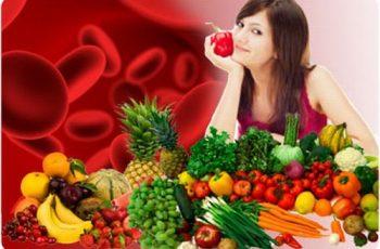 dieta-sangue-3