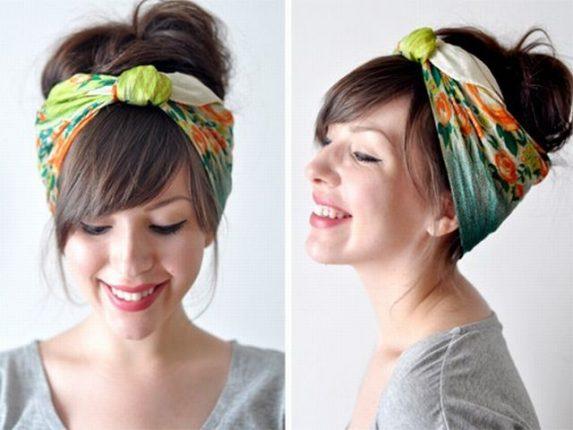 foulard-capelli