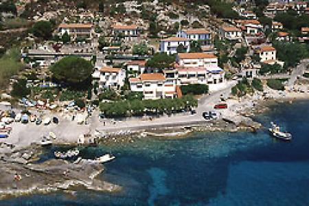 isola-d-elba