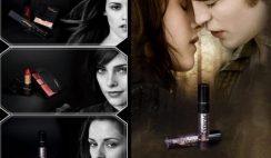 Twilight make up