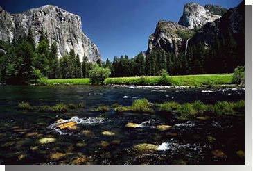 California viaggi e vacanze al parco nazionale di yosemite for Cabine di alloggio del parco nazionale di yosemite