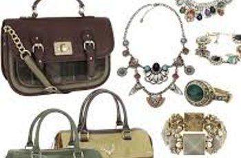 Accessorize collezione borse ed catalogo estate