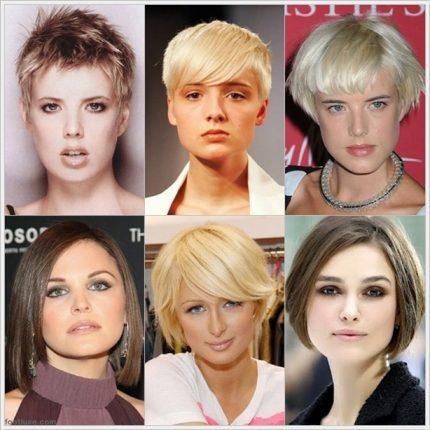 Acconciature-e-tagli-capelli-per-viso-quadrato