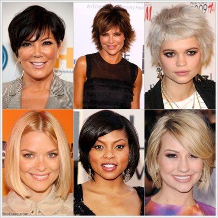 Acconciature-e-tagli-capelli-per-viso-triangolare