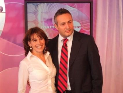 Barbara-DUrso-e-Claudio-Brachino