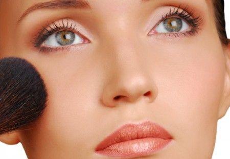 Base-trucco-viso-occhi