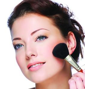 Beauty-Tips-For-Teenagers