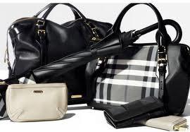 Burberry-accessori-2012