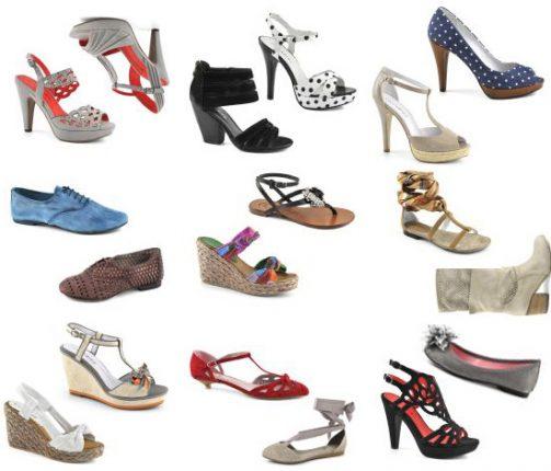 CAFè-NOIR-scarpe-2012