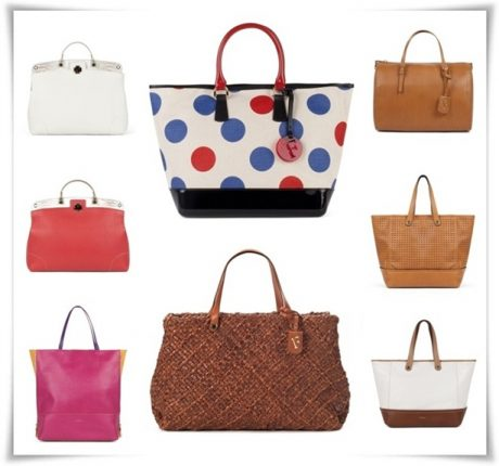 Furla-Collezione-Borse-moda-Estate 2012