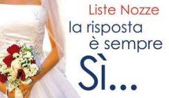 Lista-di-nozze