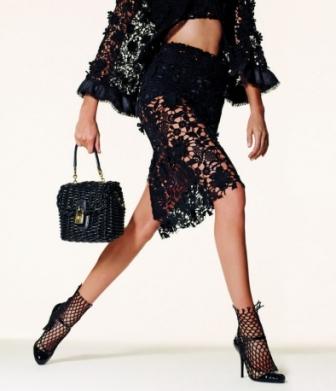 Moda-accessori-estate-2012