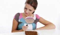 Ossessionati-dalla-dieta