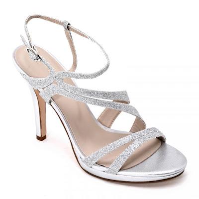 ScarpeScarpe-collezione-sandali