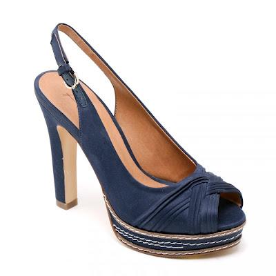 ScarpeScarpe-scarpe-2012
