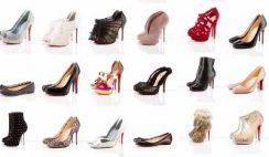 ScarpeScarpe nuova collezione scarpe e sandali estate