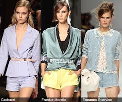 Shorts-moda-estate