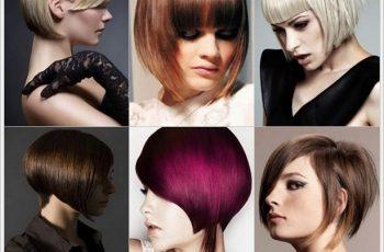 Tagli-capelli-a-caschetto-delle-star-2012