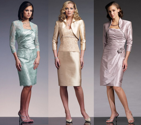 Trend-Tips-Mother-of-the-Groom-Dresses-for-Spring-2012