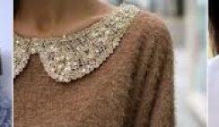 Zara-colletti-preziosi-borchie-collane-macro