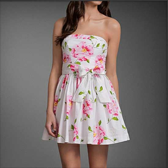 abercrombie-dress