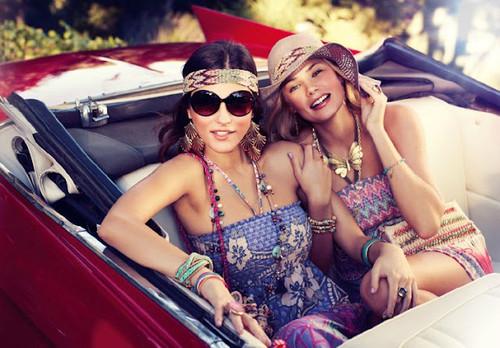 accessorize-accessori-2012