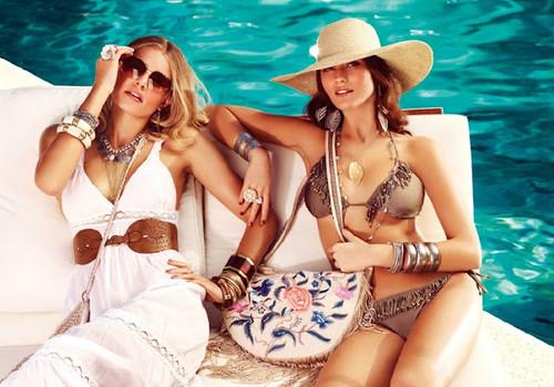 accessorize-borse-accessori-2012