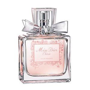 best-bridal perfume-miss-dior-cherie