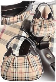 burberry-abbigliamento-e-borse