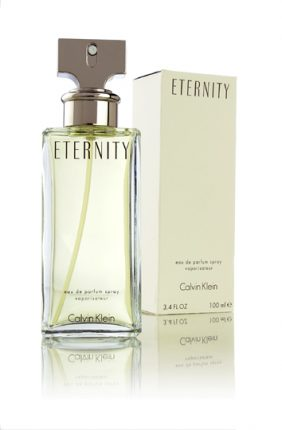 calvin-klein-eternity-edp-spray-30ml