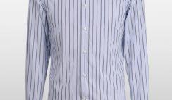 camicia-da-uomo-a-righe-zegna